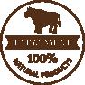 burger2-home-cow-icon